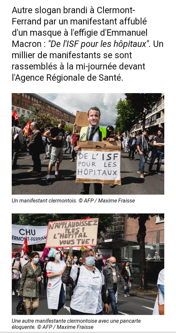 Publication France Inter