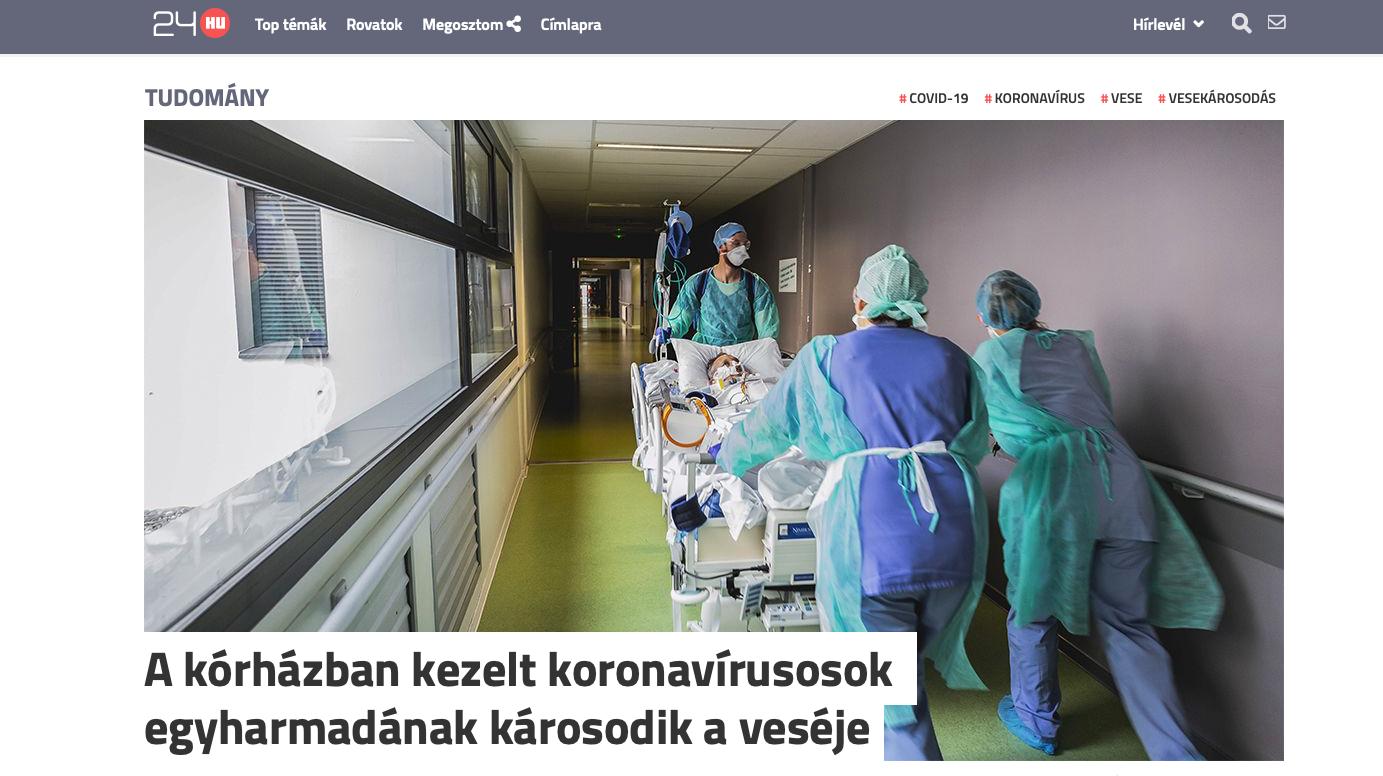 Article média européens.