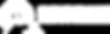 logo-maxime-fraisse-blanc-signature.png