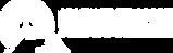 Logo Maxime Fraisse Photographe