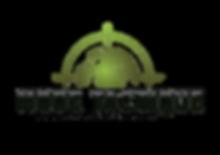 Mode tactique logo.png