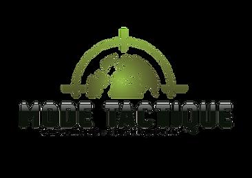 Mode Tactique
