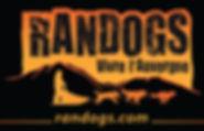 logo-randogs-ad-17x11.jpg