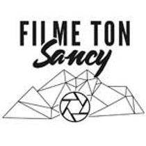 Film ton Sancy
