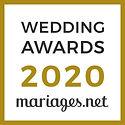badge-weddingawards_fr_FR-2.jpg