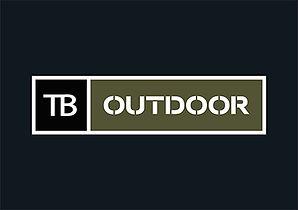 TB Outdoor.