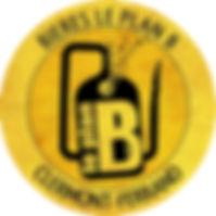0-Biere-le-plan-B-1-2016.jpg
