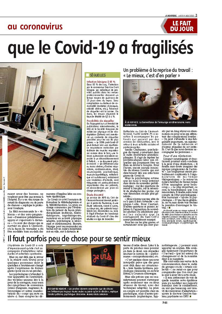 Article.