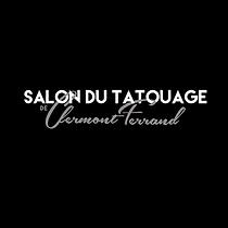 Salon du Tatouage Clermont-Ferrand