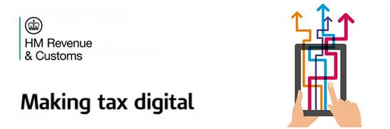 hmrc-making-tax-digital-ftdimg.png