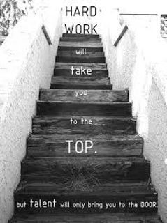 stair hard work.jpg