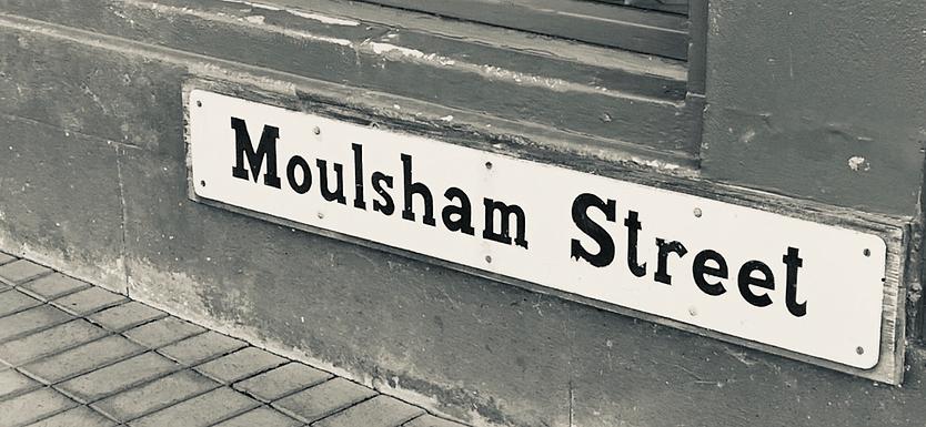 moulsham 2.png