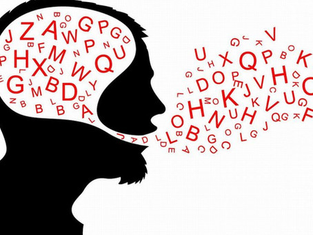 Interesting and Useful Videos to Improve Your English Pronunciation Skills