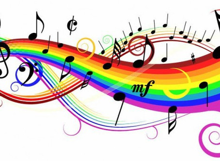Speaking Part 1 Topics – Music and Arts