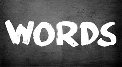 5. Look for synonyms