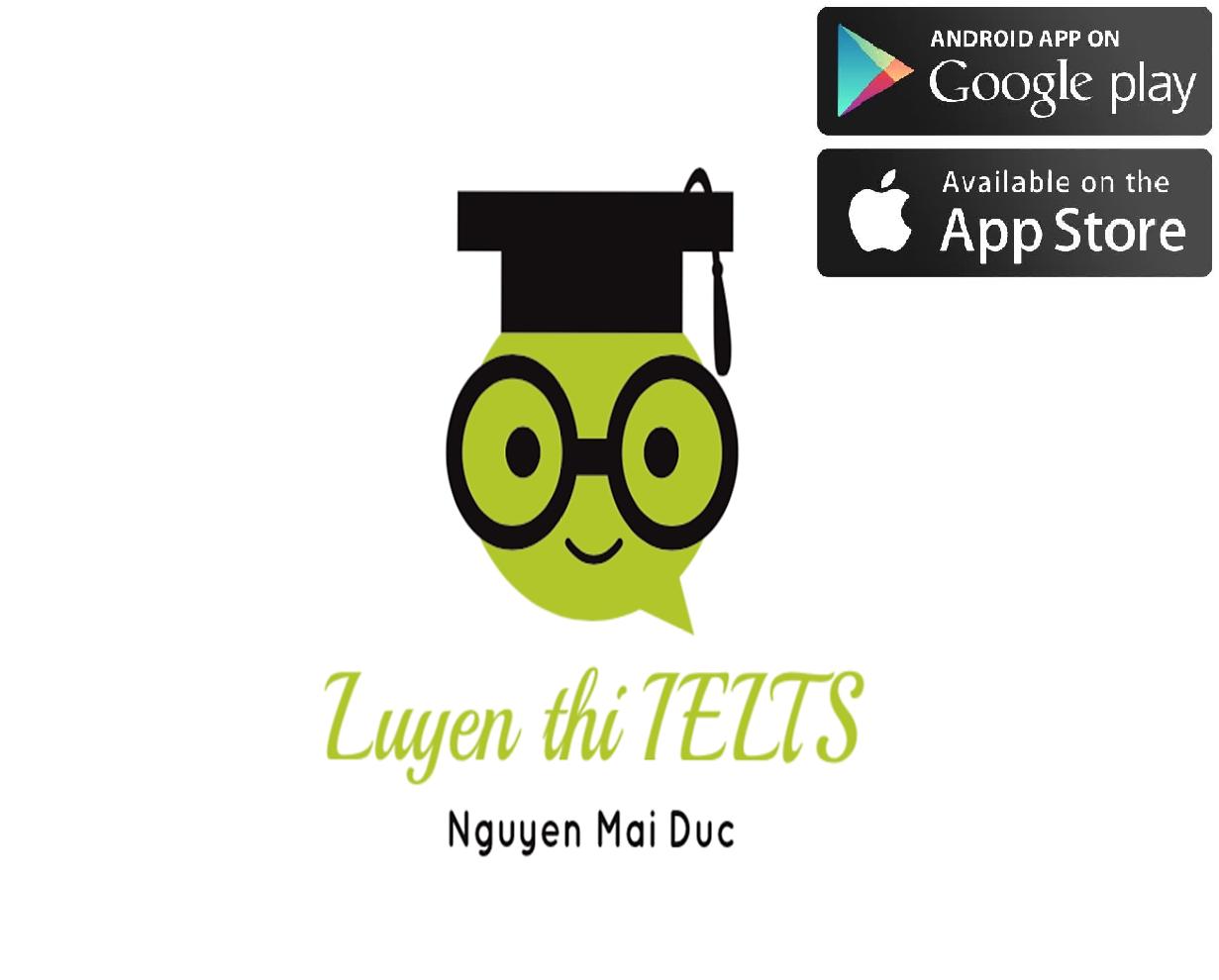 My mobile app