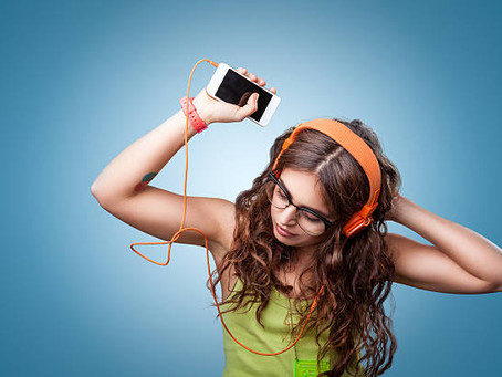 IELTS Listening Revision - Short-Answer and Multiple-Choice Questions