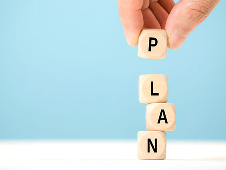 Speaking Part 1 Revision – Sample Questions and Answers on Planning