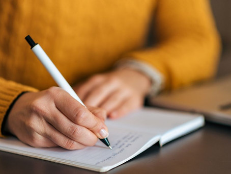 IELTS Writing Tips – 8 Common Mistakes among Candidates