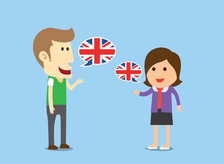 Useful YouTube Channels to Improve Your English Pronunciation
