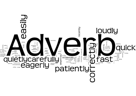 Use Strong Adverbs in Writing Essays