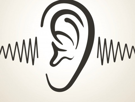 IELTS Listening Practice - Note-Completion and Short-Answer Questions