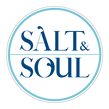 Salt&Soul_Logo-16.png