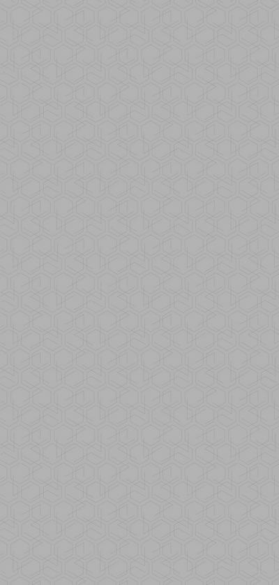 CWG_Website_Pattern1-02-02.png