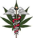 MedCann.jpg