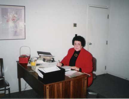YolandaTroiani-Co-Founder.jpg