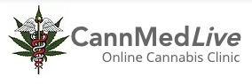 CannMedLive Signature.jpg