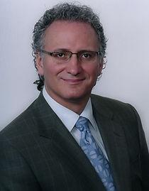 Aldo Portrait.jpg