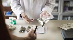 Ways to Take Medical Cannabis