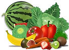 Fruits & Vegetables.jpg