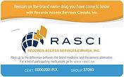 RASCi Card.jpg