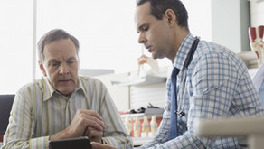 Unlocking the Value in Patient Records
