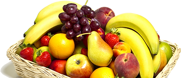 Fresh Fruit BAsket Logo.png