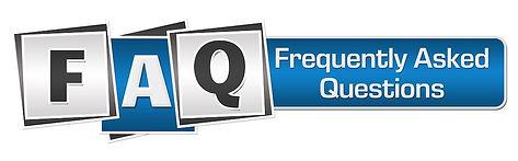 FAQs_page.jpg