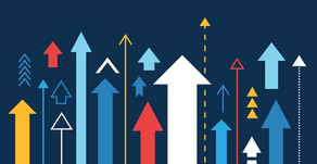 Big Data to See Explosive Growth, Challenging Healthcare Organizations