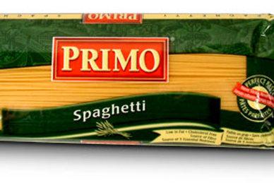Primo Spaghetti Pasta