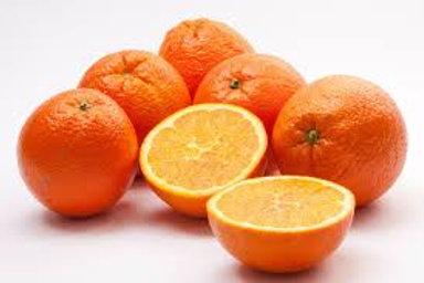 Oranges Seedless - California