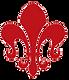 Fiorino Logo.png