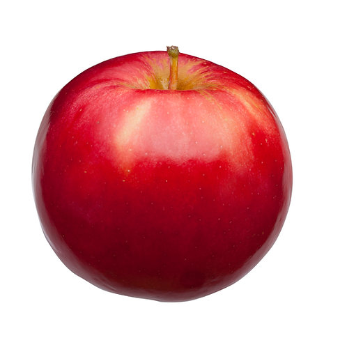 Ida Red - Apples