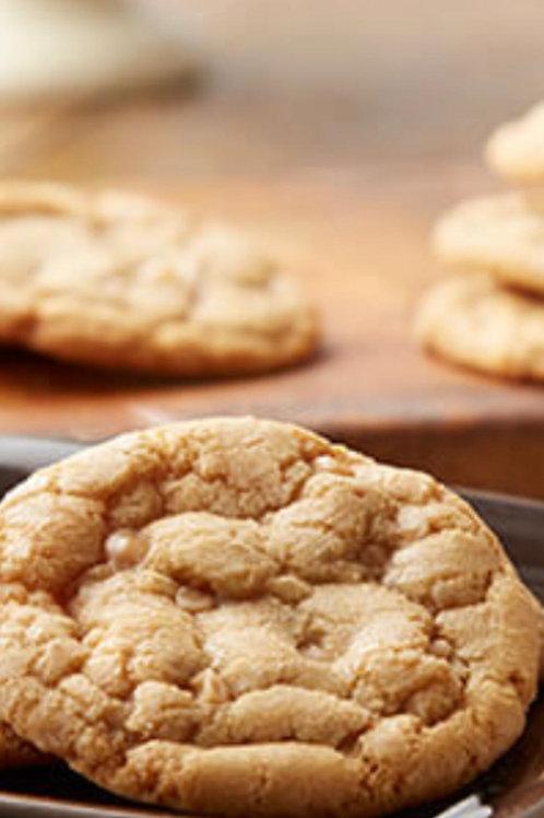 SKOR Cookies