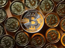 Bitcoin could nearly double and reach $5,000 soon, says Standpoint Research