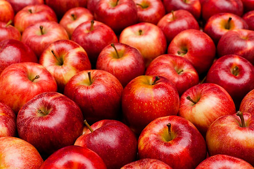 Macintosh - Apples