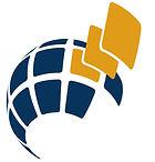 RASCI Logo.jpg