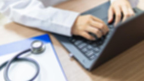 Who Really Owns Your Health Data?