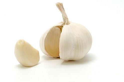 Garlic (Whole) - Medium