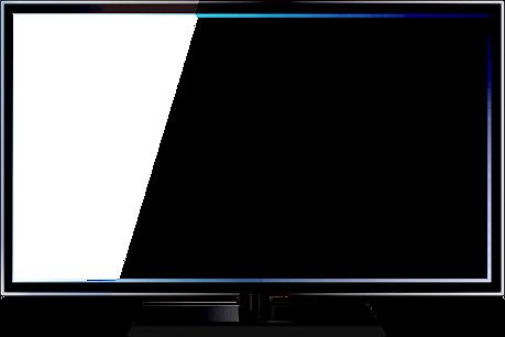 tv_frame_png_1428472.png